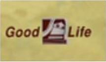 Goodlife
